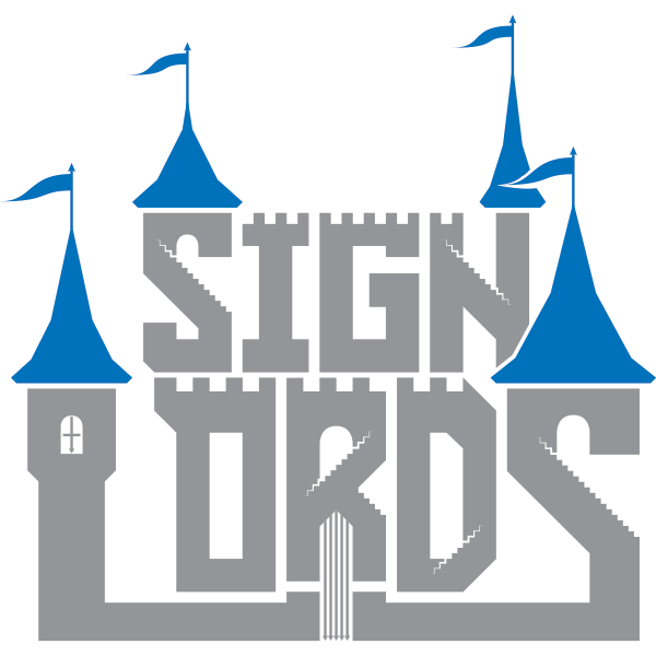 SignLords